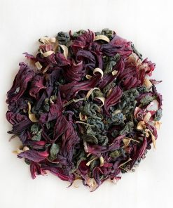 Slimix tea